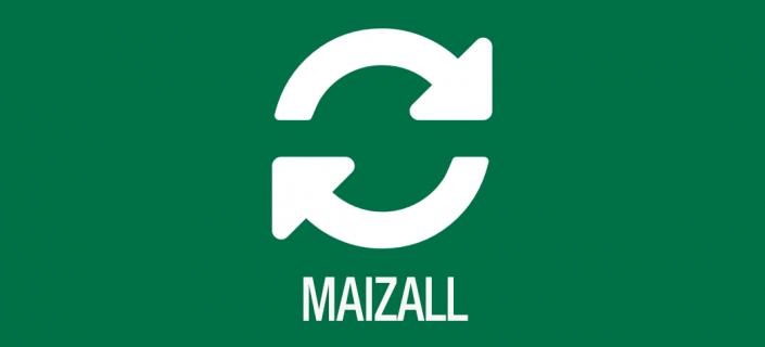 Maizall